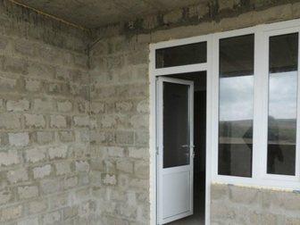 Просмотреть foto Продажа домов Дом 270 м, кв, на участке 8 сот, в Натухаевской Новороссийска, жилой район 32505946 в Новороссийске