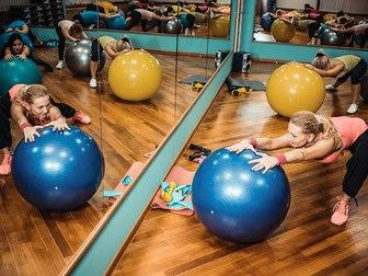 Увидеть фото Похудение, диеты Free style - похудение, коррекция фигуры через танец, плоский животик 32508012 в Новороссийске