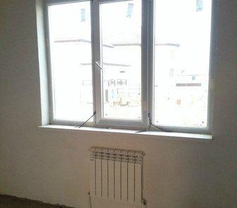 Изображение в Недвижимость Продажа домов Продается дом в 8 Щели Новороссийска, Черное в Новороссийске 2700000