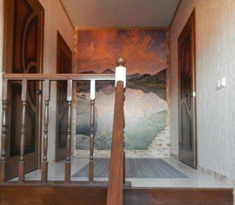 Изображение в Недвижимость Продажа домов Продается дом в Борисовке Новороссийска, в Новороссийске 6400000