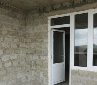 Изображение в Недвижимость Продажа домов Продается дом в Натухаевской Новороссийска, в Новороссийске 3100000