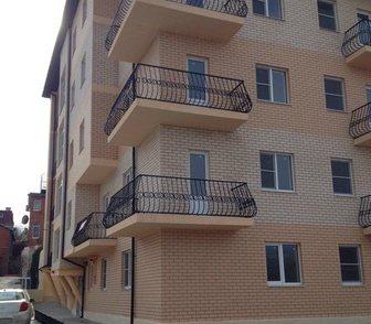 Фото в Недвижимость Продажа квартир Продается квартира в Новороссийске Краснодарского в Новороссийске 8400000