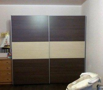 Изображение в Недвижимость Продажа квартир Продается квартира в Новороссийске Краснодарского в Новороссийске 2900000