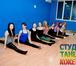Изображение в Спорт  Спортивные клубы, федерации Stretching (Стретчинг) - для девушек и женщин в Новороссийске 2400