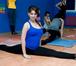 Foto � �����  ���������� �����, ��������� Stretching (���������) - ��� ������� � ������ � ������������� 2�400