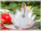 Свежее фотографию Свадебные платья СВАДЕБНОЕ ПЛАТЬЕ 32585917 в Новошахтинске