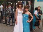 Скачать фото  Свадебное /выпускное платье 32867131 в Новошахтинске