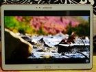 Увидеть изображение Планшеты Samsung Galaxy Tab S 105 34231945 в Новошахтинске
