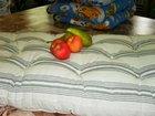 Скачать изображение  Ватные матрасы, подушки и одеяла от производителя, 35897507 в Новошахтинске