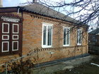 Новое foto Продажа домов Продаю дом 38306064 в Новошахтинске