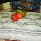 Ватные матрасы, подушки и одеяла от производителя