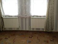 продам флигель 42 кв, м, в пос, Ильичевка Продам уютный, теплый флигель на участ