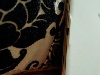 Смотреть foto Планшеты Samsung Galaxy Tab S 105 34231945 в Новошахтинске