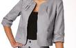 Женская одежда оптом от производителя Филгранд
