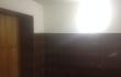 Продам гараж в новом гаражном комплексе Академгородка