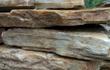 Большой выбор природного камня для облицовки