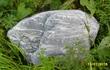 Компания Алтайский центр природного камня