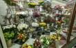 Продается прибыльный бизнес в Заельцовском