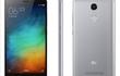 �������� Xiaomi Redmi Note 3 Pro ����� 5.