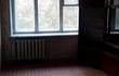 Продается 2-комнатная квартира, 2 этаж. Балкон