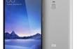 Смартфон Xiaomi Redmi Note 3 Pro Экран 5.