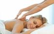 Сеанс массажа – это не только приятный процесс,