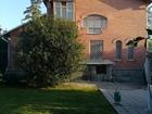Свежее фотографию Дома Сдам коттедж посуточно для отдыха в Новосибирске 19170884 в Новосибирске