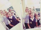 Фотография в Работа для молодежи Работа для подростков и школьников Юлия, 16 лет. Работа желательно в Первомайском в Новосибирске 2500