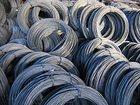 Фото в Строительство и ремонт Строительные материалы Предлогаем цветной и черный металл для строительства:балки, в Новосибирске 0