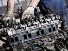 Увидеть фото Автосервис, ремонт Ремонт Авто дешевле СТО на 40% 32445052 в Новосибирске