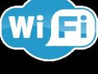 Увидеть изображение Компьютерные услуги Wi-Fi (Вай-Фай), Настройка роутера 32455152 в Новосибирске
