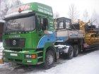 Фото в Авто Продажа авто с пробегом С пробегом. 2011 г. в. Цвет зеленый. Приобретался в Новосибирске 2190000