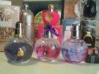 Фото в Красота и здоровье Парфюмерия Продажа косметики и парфюмерии известных в Новосибирске 250