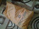 Скачать бесплатно фото Женская обувь СРОЧНО! продам бальную обувь 32516208 в Новосибирске
