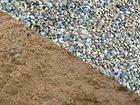 Скачать изображение Строительство домов Песок, щебень 32535201 в Новосибирске