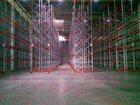 Фотография в Недвижимость Аренда нежилых помещений Современное отапливаемое складское помещение в Новосибирске 4600000