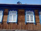 Фотография в Недвижимость Продажа домов Дом с высоким цокольным этажом, высота стен в Новосибирске 3100000