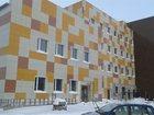 Изображение в   Выполнение любых строительно-монтажных работ. в Новосибирске 0