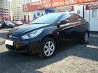 Новое изображение Аренда и прокат авто Сдадим в аренду с выкупом Hyundai Solaris 2013 Механика! 32676564 в Новосибирске