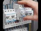 Фотография в Электрика Электрика (услуги) Вызов электрика на дом в Новосибирске. Электромонтажные в Новосибирске 0