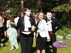 Свежее фото  Артисты на свадьбу, юбилей, корпоратив, выездную регистрацию, 32732403 в Новосибирске