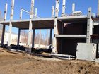Уникальное фото Другие строительные услуги Монтаж железобетонных конструкций 32741972 в Новосибирске