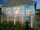 Изображение в Недвижимость Иногородний обмен  Дом общей площадью 56. 5 метров квадратных, в Новосибирске 0