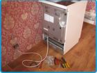 Новое изображение Электрика (услуги) Подключение электроплит варочных поверхностей духовых шкафов, 32782143 в Новосибирске
