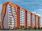 Уникальное изображение  ЖК Матрешкин двор квартиры от 1 млн продажа от застройщика 32796217 в Новосибирске
