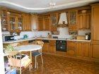 Фотография в Недвижимость Элитная недвижимость Исторический культурный и деловой центр Новосибирска! в Новосибирске 9500000