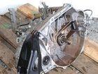 Изображение в Авто Автозапчасти Продам МКПП Honda k20a (w2m5) integra DC5. в Новосибирске 30000