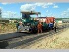 Фотография в Строительство и ремонт Другие строительные услуги Описание  Дорожное ремонтно-строительное в Новосибирске 0