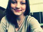 Фото в Сезонная работа Работа на лето Алёна, 14 лет. Ищу работу не лето, желательно в Новосибирске 0