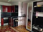 Фотография в Недвижимость Аренда жилья Срочно сдам квартиру-студию на Выборной! в Новосибирске 15000